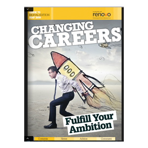 GetMyFirstJob | Check out the latest Changing Careers Magazine!