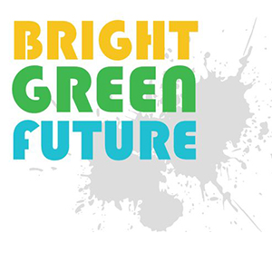 GetMyFirstJob | Start an environmental career with Bright Green Future