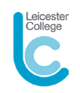 GetMyFirstJob | Career Advice Day, Leicester College