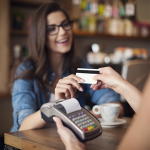 GetMyFirstJob | Credit cards and their benefits