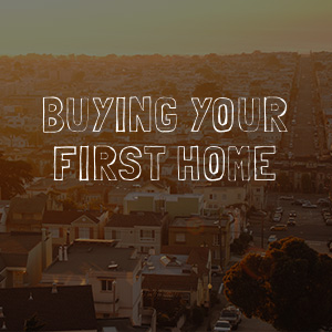 GetMyFirstJob | When can I buy my first home as an apprentice?