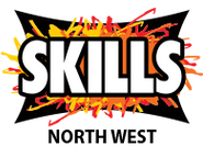 GetMyFirstJob | The Skills Show North West