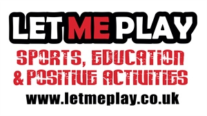 GetMyFirstJob | Guest Blog: Jamie McVey, Education Manager at Let Me Play Education