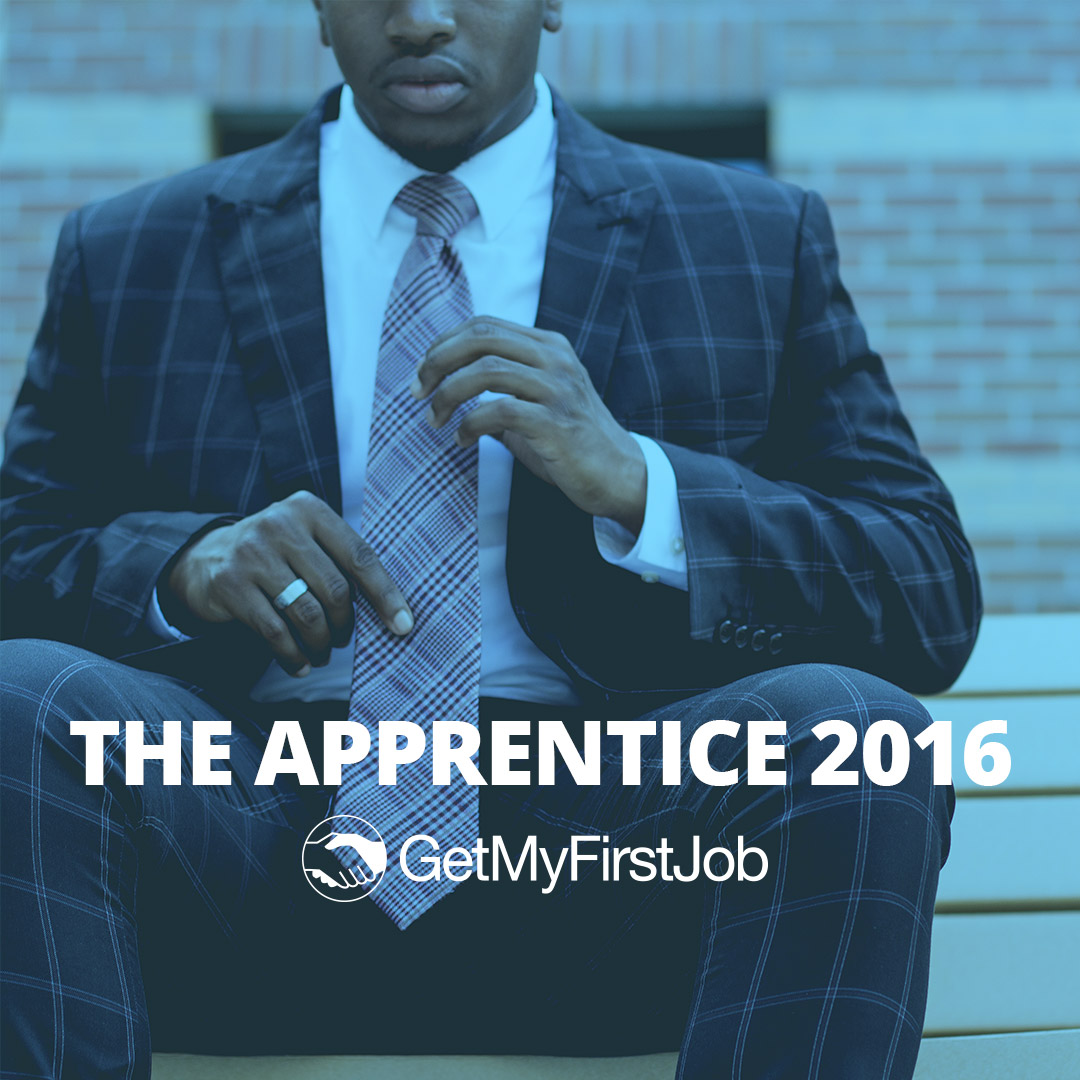 What we learnt from The Apprentice 2016