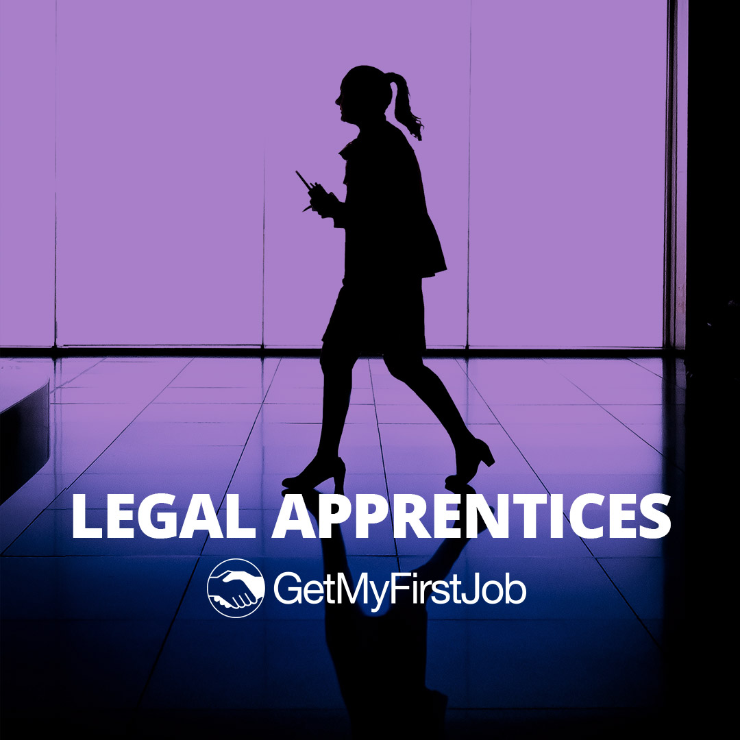 Everything you need to know about legal apprentice