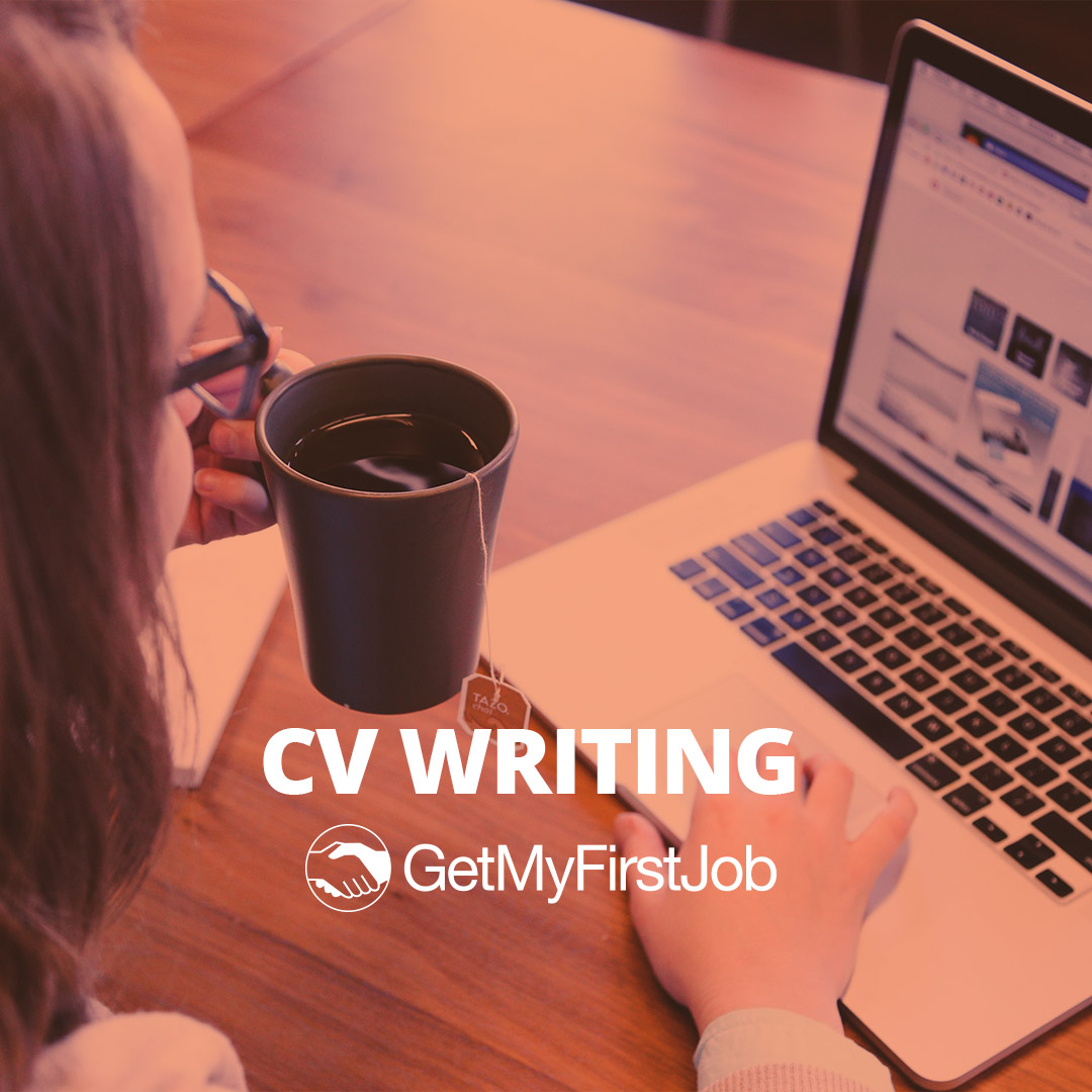 The Dos and Don'ts of CV Writing