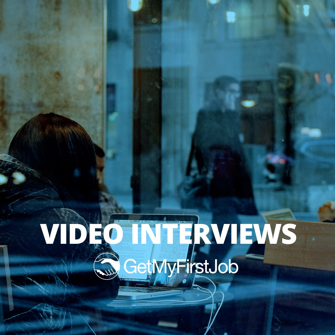 13 Skype Interview Tips