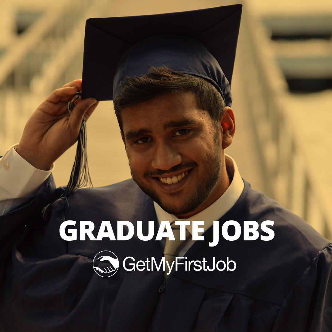 More Graduates are taking Non-Graduate jobs