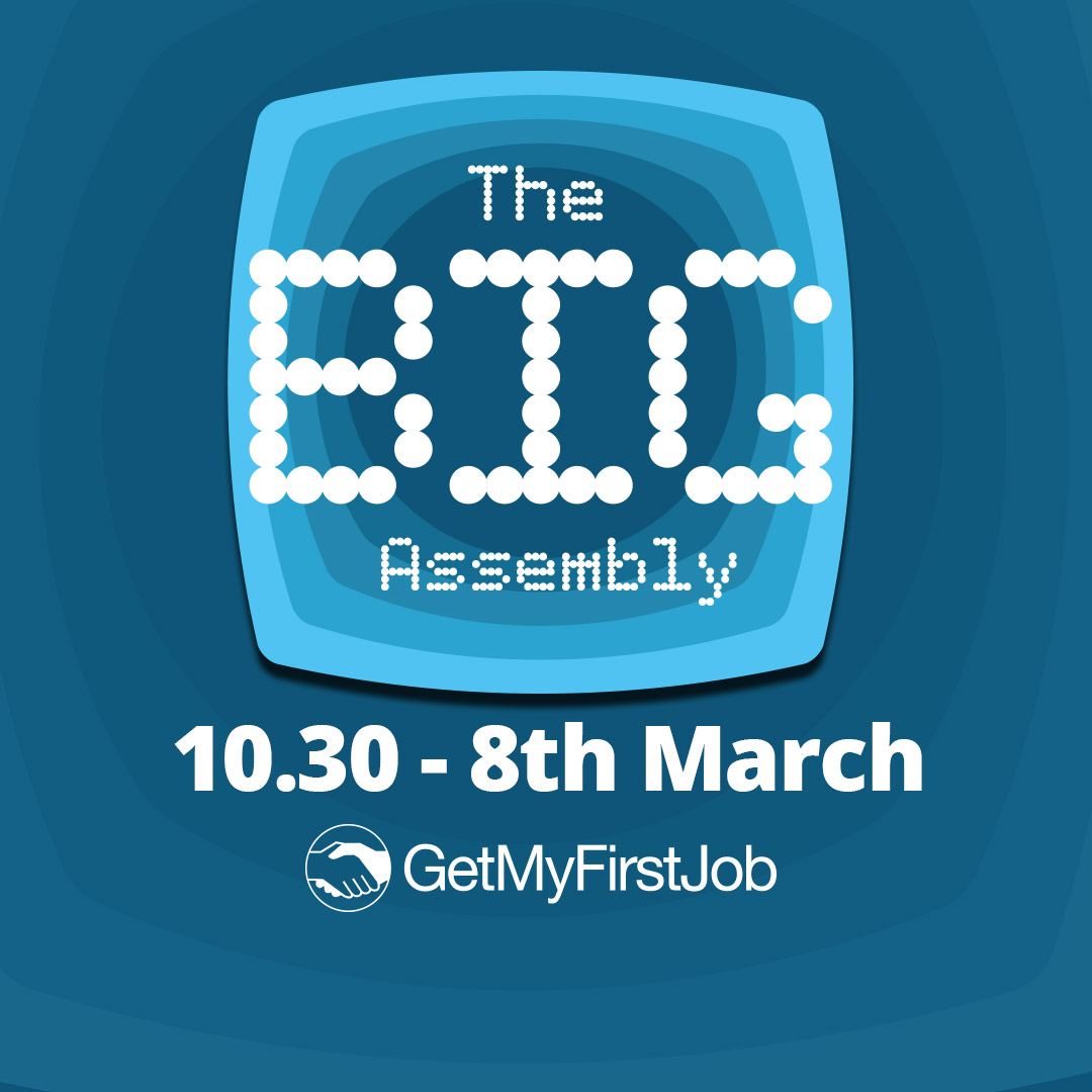 The Big Assembly 2018