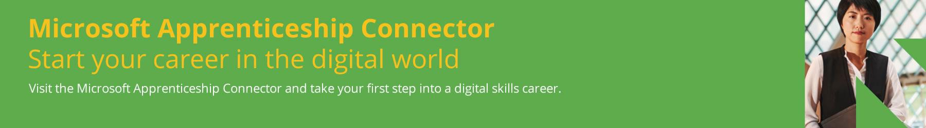 Microsoft Connector