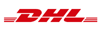 Opportunity with DHL | GetMyFirstJob