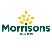 Discover Apprenticeship Employer Morrisons