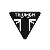 Discover Apprenticeship Employer Triumph