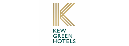 Apprenticeships with Kew Green Hotels | GetMyFirstJob