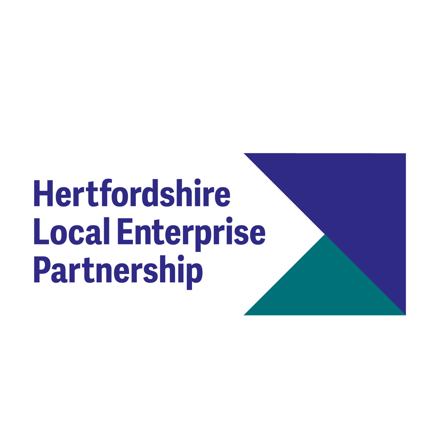Discover Apprenticeships with Hertfordshire LEP