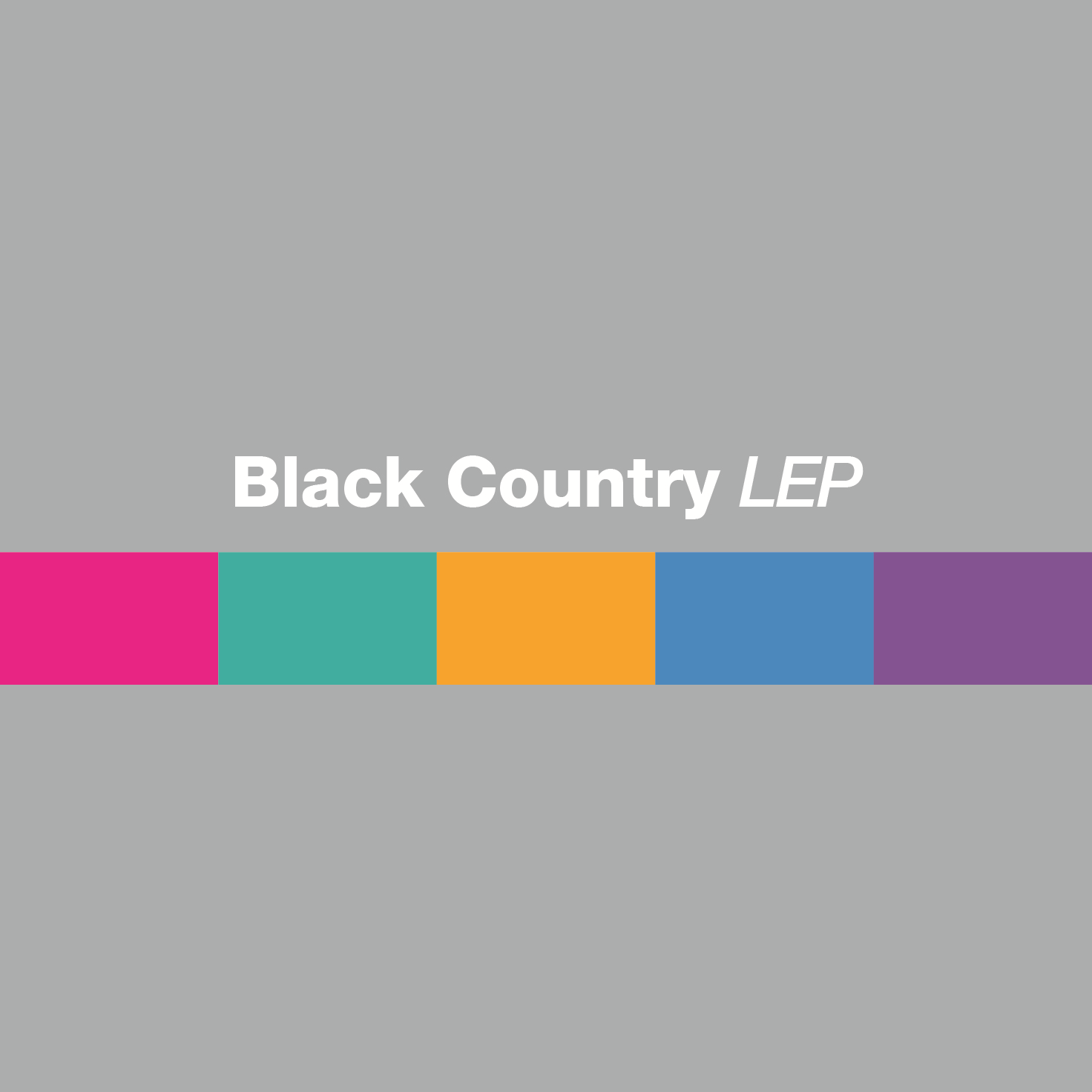 Discover Apprenticeships with Black Country LEP
