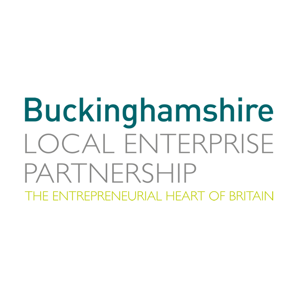 Discover Apprenticeships with Buckinghamshire LEP
