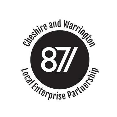 Discover Apprenticeships with Cheshire and Warrington LEP