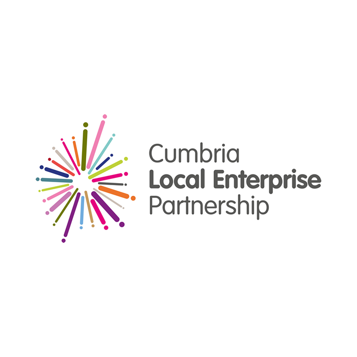 Discover Apprenticeships with Cumbria LEP