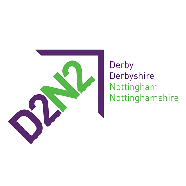 Discover Apprenticeships with D2N2 LEP