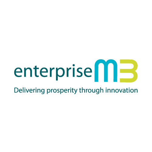Discover Apprenticeships with Enterprise LEP