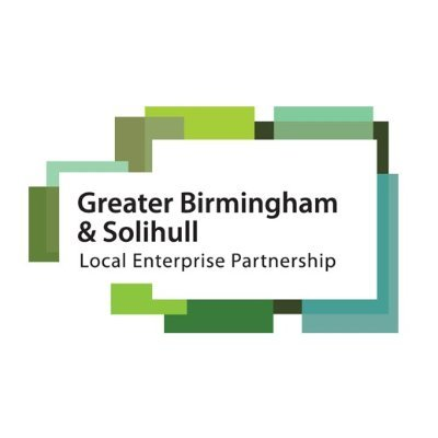 Discover Apprenticeships with Greater Birmingham & Solihull LEP