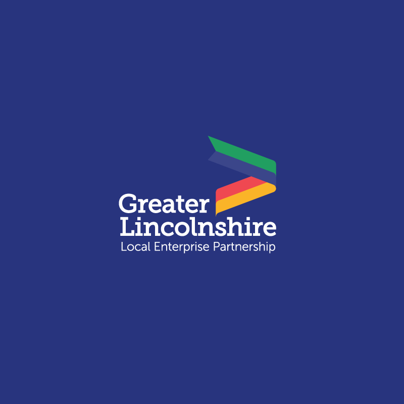 Discover Apprenticeships with Greater Lincolnshire LEP