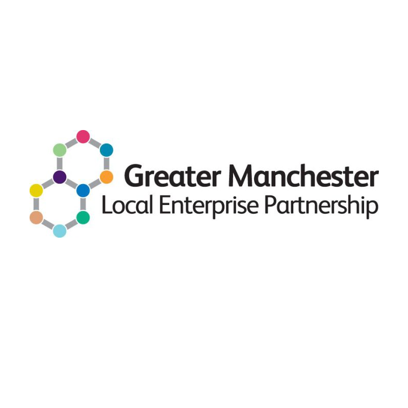 Discover Apprenticeships with Greater Manchester LEP