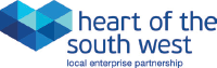 Discover Apprenticeships with Heart of the South West