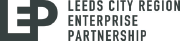 Discover Apprenticeships with Leeds City Region Enterprise Partnership