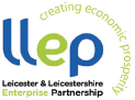 Discover Apprenticeships with Leciester & Leciestershire Enterprise Partnership