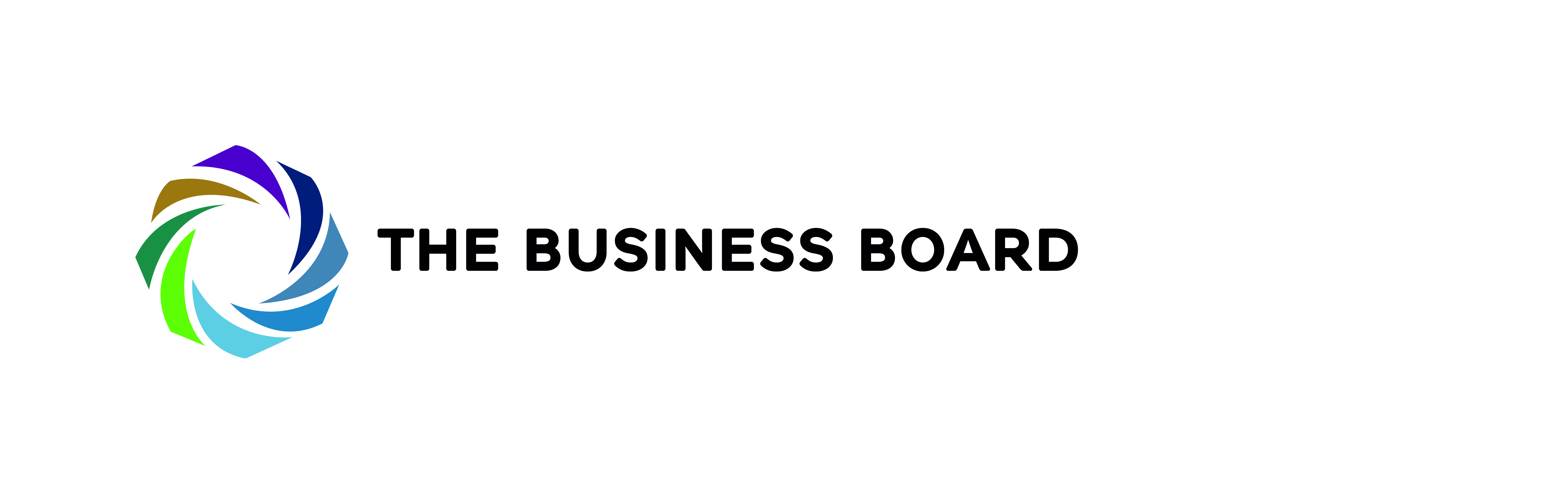 Discover Apprenticeships with The Business Board LEP