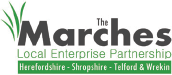 Discover Apprenticeships with The Marches LEP