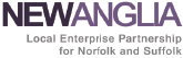 Discover Apprenticeships with New Anglia LEP for Norfolk and Suffolk