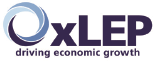 Discover Apprenticeships with OxLEP