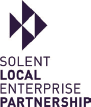 Discover Apprenticeships with Solent LEP