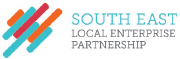 Discover Apprenticeships with South East LEP