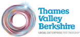 Discover Apprenticeships with Thames Valley Berkshire LEP