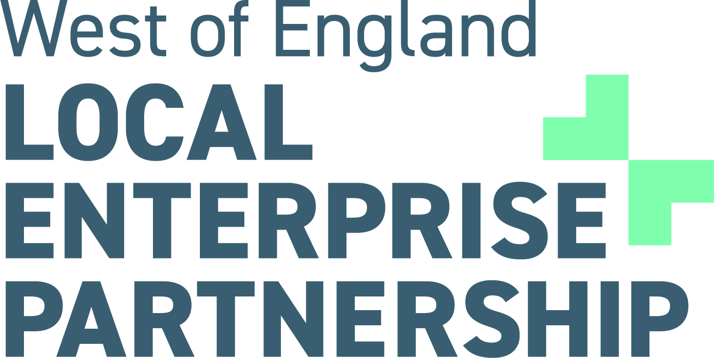 Discover Apprenticeships with West of England LEP