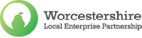 Discover Apprenticeships with Worcestershire LEP