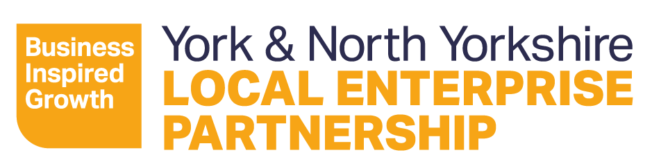 Discover Apprenticeships with York & North Yorkshire LEP