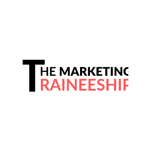 Discover Apprenticeship Employer The Marketing Traineeship