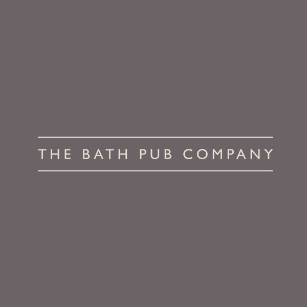 The Bath Pub Company
