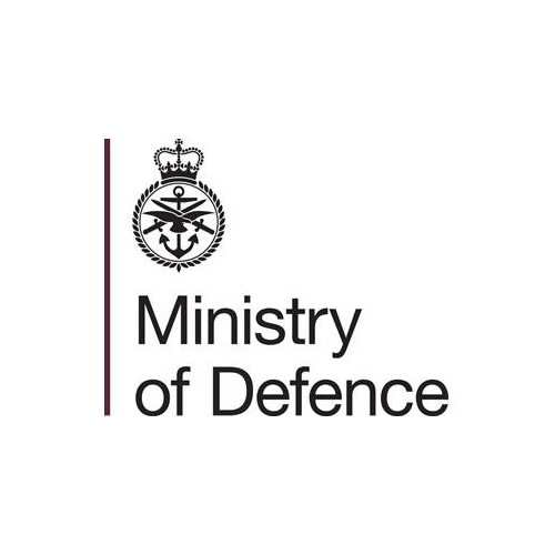 Discover Apprenticeship Employer Ministry of Defence