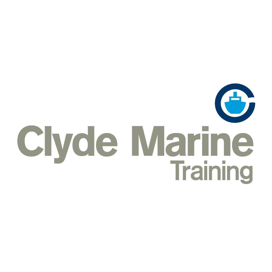 Clyde Marine Training