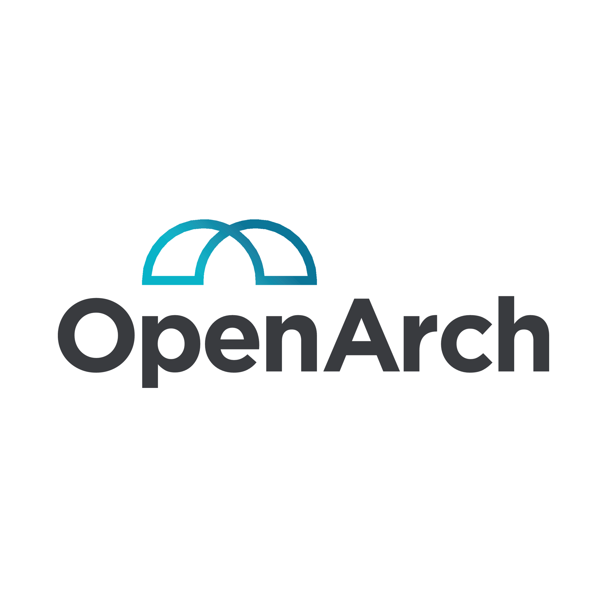OpenArch Properties Limited