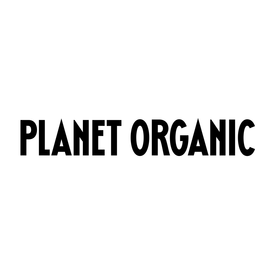 Discover Apprenticeship Employer Planet Organic