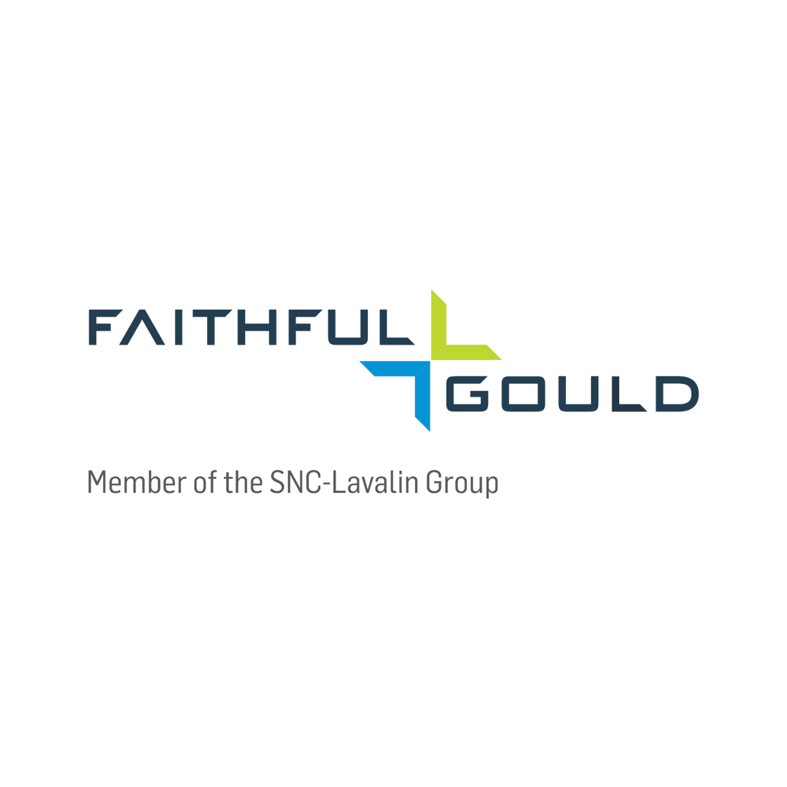 Discover Apprenticeship Employer Faithful+Gould