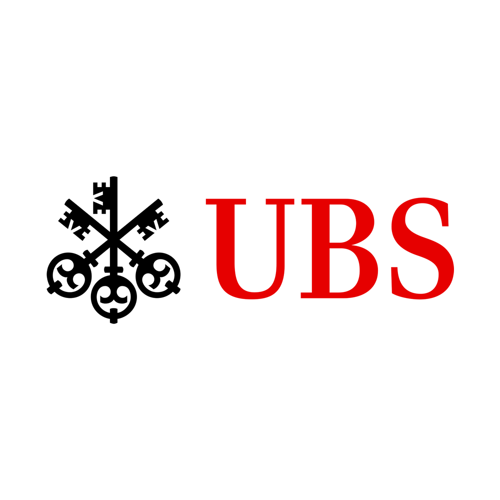 Discover Apprenticeship Employer UBS