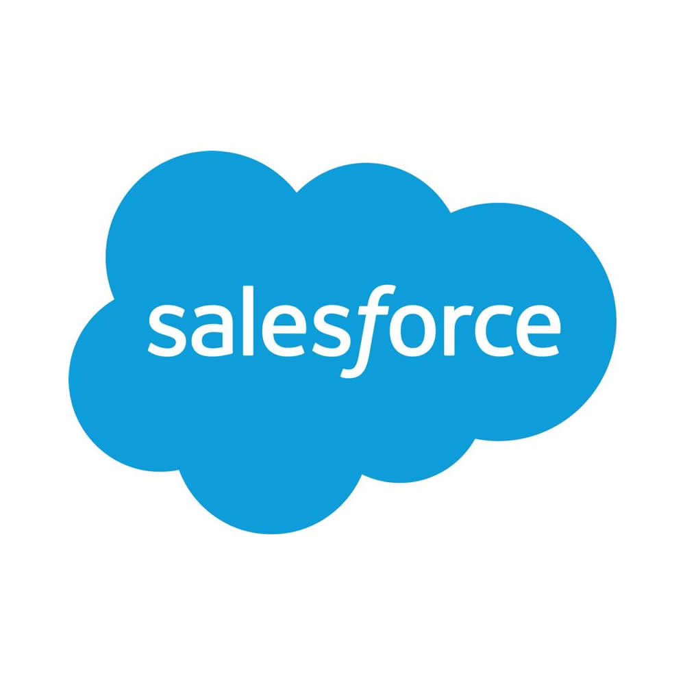Discover Apprenticeship Employer Salesforce